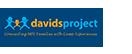 DavidsProject
